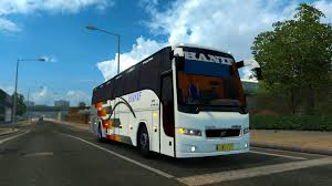 Volvo Bus Mod Euro Truck Simulator 2 - Bd Creative Zone Desktop Themes Euro Truck Simulator 2 American Mods Complete Guide To Mods Tldr Games Save Game Ets Trucks V15 For Pack The Very Best Geforce Best Russian Maps The Game Truck Simulator Multiplayer Mod No Surveys Download Scania S730 Nextgen Mercedes Antos 12 R132 Mod Pack Lights Accsories For Truck Ets2 Kenworth W 900l Big Rig Youtube