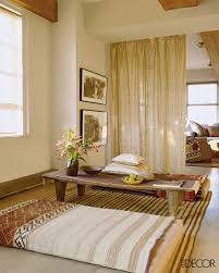 Inspiration For Home Yoga Meditation Room
