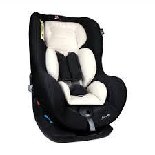 si e auto groupe 0 1 comfortable softness car seat 0 1 serenity franklin