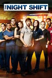 Hit The Floor Wiki Episodes by The Night Shift Season 2 Wikipedia