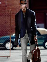 Massimo Dutti The Sharp Suit Men Autumn Winter 2014 Lookbook