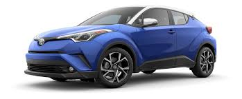 2018 Toyota C-HR Near Sacramento | Roseville Toyota Mysteriously Shuttered New Mexico Solar Observatory Set To Reopen Toyota Dealer Sacramento Ca Used Cars For Sale Near Carmichael Western Truck Center Offering Trucks Services Parts Custom Accsories Reno Carson City Folsom Some Miscellaneous California Pics From Sunday June 21 2015 County Mini Amrep Youtube Super 8 Hotel Smf Airport See Discounts Grass Fire Blazes Through 150 Acres Airport The Farmhouse Coffee Food Roaming Hunger Tesla Semi Trucks Spotted Supercharging On Their Fire Twitter 2 At Studies Hlight Significant Carbon Reductions Ecofriendly