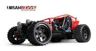 LEGO Ideas - Product Ideas - Lego Urban Buggy Custombricksde Lego Technic Model Arocs Slt Rc Truck Lego 42069 Mod With Power Functions And Sbrick Racingbrick Amazoncom Kid Galaxy Off Road Car Claw Climber Tiger 4x4 Monster Energy Baja Recoil Nico71s Creations Moc3320 By Nico71 Mixed Szjjx 6wd Cars Remote Control Offroad Climbing Thirdwiggcom From Grand Rapids Ideas Product Scania R440 Building An Off Road Car Christoph Bartneck Phd Flatbed Mack The Car Blog