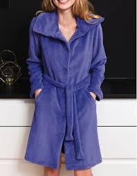 robe de chambre canat femme de chambre femme marque canat