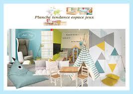 jeux de decoration de salon et de chambre etude détaillée pour l aménagement et la décoration des espaces