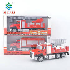 1:50 Metal Pull Back Fire Series Die-cast Model Car Kids Pull Back ... Amazoncom Tonka Metal Vintage Fire Pumper Truck Toys Games Red Antique Style Engine 15 In Finish Top Quality 1 50 Scale Mini Toy For Sale Buy Online Shop 160 Alloy Simulation Sports Car Tank Schylling Speedster Fab Baby Gear Toy For Children 797 Free Shippinggearbestcom Best Trucks Kids With Ladder Of The Many Large Fire Truck Stock Photo Image Pretend Ladder 2533224 Vintage Childs Metal With Driver 148 Sliding Diecast Water Choice Products Ride On Speedster