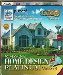 Punch Professional Home Design Punch Home Landscape Design Essentials V19 On Steam Professional Homes Abc Free Landscape Design Software For Windows Suite Platinum Ideas Amazon Studio V2 3d Architect Ebay Amazoncom Garden Lifestyle Hobbies Software Best Contemporary 100 Property Brothers Classic Martinkeeisme Images