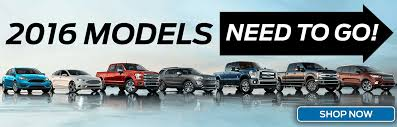Ford Dealer In Madera, CA | Used Cars Madera | Madera Ford Basil Ford New Dealership In Cheektowaga Ny 14225 Trucks Or Pickups Pick The Best Truck For You Fordcom Dealer Plymouth Mn Used Cars Superior Dealership Near Me With La Porte Spitzer Hartville Dealers Akron Oh Lifted For Sale Louisiana Dons Automotive Group Indianapolis Circa June 2016 A Local Car And Lafayette 2017 Midway Center Kansas City Mo 64161 Capitol San Francisco Bay Area Jose Ca Lexington Ky Paul Miller