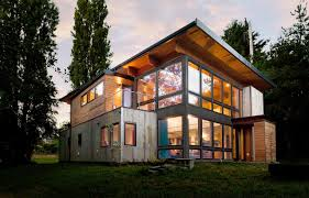 100 Sea Container Houses MUSICIANS CONTAINER HOUSE Luxury Shipping Homes