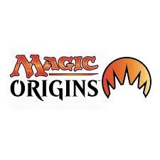 Magic The Gathering Deck Builder Toolkit 2017 by Magic Origins Deck Builder U0027s Toolkit Magic The Gathering Mtg