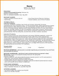 12-13 Biology Lab Techniques Resume   Mysafetgloves.com Sample Resume Labatory Supervisor Awesome Stock For Lab Technician Skills Examples At Objective Research Associate Assistant Writing Guide 20 Science For Job The Molecular Biologist Samples Velvet Jobs Revised Biology 9680 Drosophilaspeciionpatternscom Chemistry 98 Microbiology Graduate