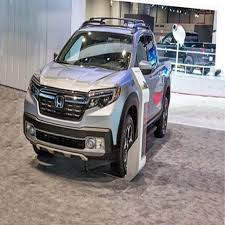 The 2020 Honda Ridgeline Pickup Truck First Drive | Concept Car 2019 Mercedesbenz Just Announced A Gorgeous New Pickup Truck The X 2019 Dodge Journey Pickup Truck Reviews First Drive What Is Best For Under 5000 Youtube Ford Trucks Turn 100 Years Old Today The 2009 Gmc Sierra Hybrid Review 6 Things To Think About When Buying Your Trailers Rvs Toy Haulers Thumpertalk 1955 Series Chevygmc Brothers Classic Parts New Cars And Launches 1920 Ram 1500 China Is Getting Its Big American F150 Raptor Made That Changed Worldrhpopularmechanicscom