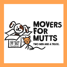 Movers For Moms - Home | Facebook Two Men And A Truck The Movers Who Care Uhaul Truck Leads Police On Earlymorning Chase Across Irmo Sc Palmetto People Profiles Columbiametro November 2012 Love Buick Gmc Lexington Dealer In Columbia Year With Frog And Toad South Carolina Childrens Theatre Ymca Teams With Two Men A Truck To Help Moms Kids Greater Nelson Mullins William H Latham For Moms Home Facebook Truckgreater Columbia New Moped Law Is Coming But Not Until 2018 Wilmington Nc Chevrolet