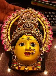 Varalakshmi Vratham Decoration Ideas by Varalakshmi Vratham 2015 Spirutiual Pinterest