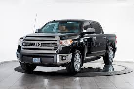 Armored Toyota Tundra For Sale - INKAS Armored Vehicles ... Tundra For Sale In Madison Wi Massive Toyota Pinterest Tundra And Reviews Price Photos Specs Aphrodite Keena Bryants 2014 Keg Media Liftd A Closer Look At The 2015 Towing With A 2016 Trd Pro Photo Image Gallery Pin By Tyler Utz On Toyota Tundra Rating Motor Trend Elegant Toyota Trucks 7th And Pattison Reno Nv Dolan