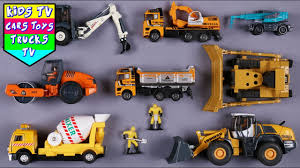Excavator Archives   Babies And Toddler Garbage Trucks Videos For Toddlers Truck And Excavator Toys Video For Children Playing At Cars Handmade Wooden Puzzles 13 Top Toy Tow Kids Of Every Age Interest Electric Not Lossing Wiring Diagram 3 Bees Me Car Play Set Transportation Theme Best Mini Trucks Toddlers Amazoncom Ice Cream Food Playhouse Little Tikes Dump Learn Vehicles Disney Mater 6v Battery Powered Rideon Quad Walmartcom Outdoor