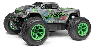 HPI Savage XS Flux Kopen? Rc Adventures 6s Lipo Hpi Savage Flux Hp Monster Truck New Track 2pcs Austar Ax3012 155mm 18 Tires With Beadlock Hpi Scale Tech Forums Racing Xl Octane 18xl Model Car Petrol Truck Amazoncom Flux Rtr 4wd Electric Hpi X Nitro Rc In Southampton Hampshire Gumtree Exeter Devon Automodel Hpi Savage Flux 24ghz Dalys Gas W24 112609 Brushless My Customized Cars Pinterest Xs Kopen