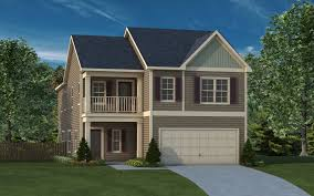 Mungo Homes Floor Plans Greenville by 100 Mungo Homes Remington Floor Plan Dredd Alert October
