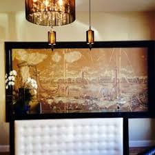 Lamps Plus San Mateo Yelp by Parlour 151 Make An Appointment 25 Photos U0026 80 Reviews Hair
