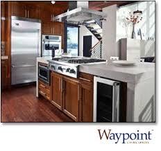 Waypoint Cabinets Customer Service by Advanced Bath U0026 Kitchen Cabinets