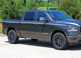2019 2020 Dodge Ram Edge Body Side Door Stripe Decals Vinyl Graphics ... Event Weekend On The Edge 2015 Ford Stline Is Almost Hot With Twinturbo Diesel Engine 2010 Mazda Bt50 30crd Double Cab Junk Mail No Trucks Allowed Road Sign Stock Photo Image Of Truck White 2005 Ranger Extended Cab View Our Current Inventory At New 2018 Se 25999 Vin 2fmpk3g98jbc00571 Riata 2019 20 Dodge Ram Body Side Door Stripe Decals Vinyl Graphics 2017 Suv 27l Ecoboost The Most Powerful Gas V6 In St Takes Detroit By Storm Pictures Photos Wallpapers Sold 2003 Edge Reg Meticulous Motors Inc Florida 20mm Chrome Car Truck Decorative Tape Molding Moulding Trim A Pickup Parked Edge A Precipice Overlooking