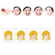 Eye Cream Makeup Daily Care Nourishing Tightening Anti Dark
