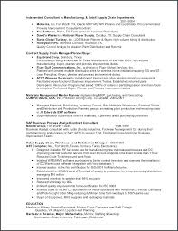 Small Business Consultant Resume Example Owner