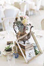 30 Best Secret Garden Party Theme Ideas For Amazing Wedding Party