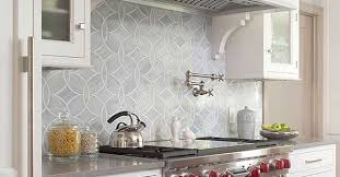 norstone design ideas and projects