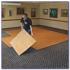 Rosco Dance Floor Australia by Portable Tap Dance Floor Al Carpet Vidalondon