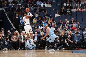 100 4 Season Denver Nuggets 3 Reasons To Skip The Panic Button