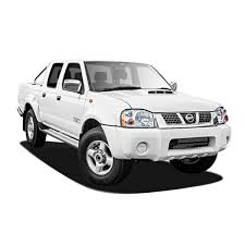 Front Mud Flaps Splash Guard Fits Nissan Navara Frontier D22 2WD ... Nissan Frontier 6 Bed 052018 Truxedo Edge Tonneau Cover 884101 2012 Cc 4x4 Sv Sport Midsize Truck Detailed Preowned 2017 Crew Cab 4x2 V6 Automatic At Performance And Driving Impressions Review 2018 Accsories Usa Httpnissancaerucksfrontier Andor Advantage Surefit 2004 Used 2wd Enter Motors Group Nashville Tn New Finally Confirmed The Drive Diesel Runner Powered By Cummins Project Stays In Forefront Of Its Class On Wheels Features Specs Indianapolis Dealers