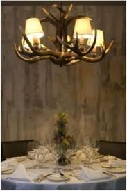 restaurantgestaltung mit kalkmarmorwänden jakob