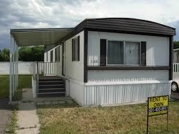 single wide mobile homes Mobile Home Investing