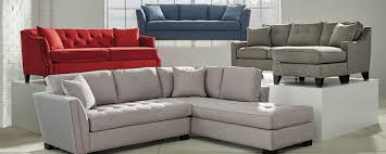 100 Latest Sofa Designs For Drawing Room Groartig Design Couch Creative And