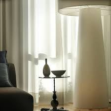 Battery Operated Lava Lamps by Impressive Large Chrome Arch Floor Lamp Regarding Big Lamps