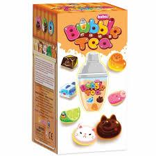toys hobbies boba tea renegade studios