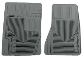 Heavy Duty Floor Mat - Ultimate Truck