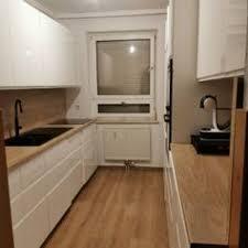 ikea kungsbacka küche in 5020 salzburg für 550 00 zum