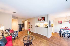Stickman Death Living Room by 100 Best Apartments For Rent In San Antonio Tx From 490