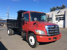 DUMP TRUCKS FOR SALE IN NJ Intertional Hooklift Trucks In New Jersey For Sale Used Trucks For Sale In Logan Twpnj Lifted Nj Youtube Reefer Townshipnj Pickup For Nj From Owners 7th And Pattison South Brunswick Township Diesel Cars Garwood Marano Sons Auto Truck Dealer In Amboy Perth Sayreville Peterbilt On
