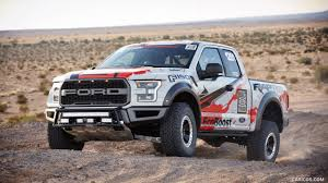 2017 Ford F-150 Raptor Race Truck - Off-Road | HD Wallpaper #12 Ranger Raptor Ford Midway Grid Offroad F150 What The 2017 Raptors Modes Really Do An Explainer A 2015 Project Truck Built For Action Sports Off Road First Choice Ford Offroad 2018 Shelby Youtube Adv Rack System Wiloffroadcom 2011 F250 Super Duty Offroad And Mudding At Mt Carmel We Now Know Exactly When Will Reveal Its Baby Model 2019 Adds Adaptive Dampers Trail Control Smart Shocks Add To Credentials Wardsauto Completes Baja 1000 Digital Trends