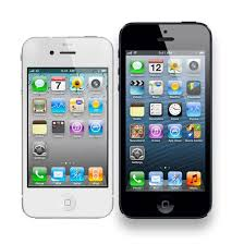 iPhone 4S vs iPhone 5 Improvements and Changes