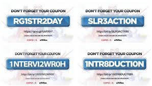 Yandex Promo Code 2019 Discounts Coupons 19 Ways To Use Deals Drive Revenue Viral Launch Coupon Code 2019 Discount Review Guide Trenzy Commercial Plan 35 Off Code Used Drive Revenue And Customers Loyalty Take Advantage Of The Prelaunch Perk With Coupon Online Store Launch Get Your Early Adopter Full Review Amzlogy Vasanti Cosmetics Canada Celebrate New Website Bar Discount