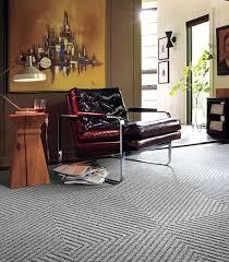 15 best flor images on flower carpet tiles and flannels