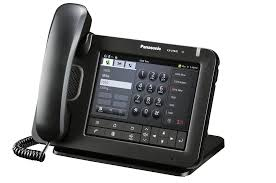 Business Phone Systems From Cavendish Mitel 9480 Voip Phone Ip Warehouse 5300 Series Phones Enterprise Resale Refurbishedmitel Superset 4025 Backlit Display Speaker Phonedark Mitel 5212 Telephone Phone 50004890 B Grade Warranty Ebay 5320e New Refurbished From 75 50006474 Mivoice 6930 50006769 6863 Aastra Phonelady The 5330 Traing Youtube Cordless Dect Handset And Module Bundle 50005711 Systems From Ingrated Communication Deer Park Ny
