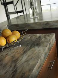 Dupont Corian Sink 859 by 100 Corian Countertop Edges The Solid Surface And Stone