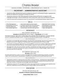 Freshers For Resume Summary Examples Plumber Engineering Fresh Rhcheapjordanretrosus Carpenter Download Now Awesome Collection