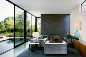 Paint Colors Living Room Grey Couch by Living Room Awesome Living Room Paint Ideas Living Room Ideas