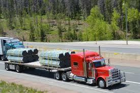 Sherman Brothers Trucking Ar